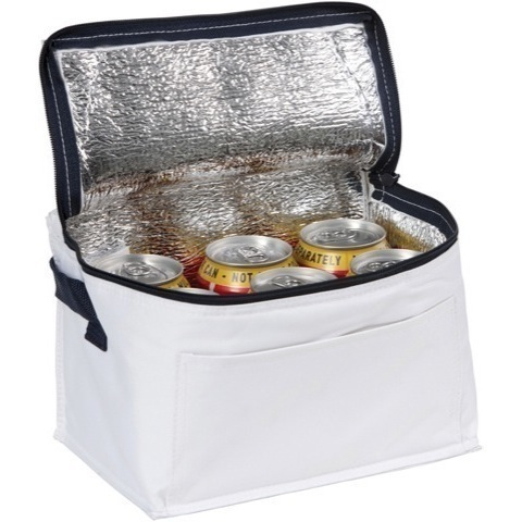 2109 Smarden\' 6 Can Cooler