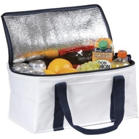 Smarden\' Large Cooler Bag
