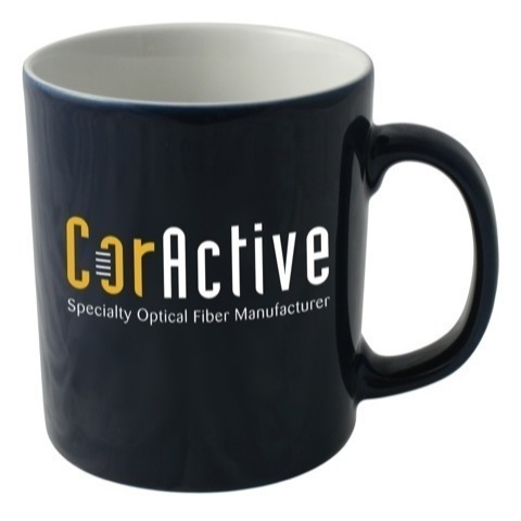 2157 Cambridge mugs - 330ml