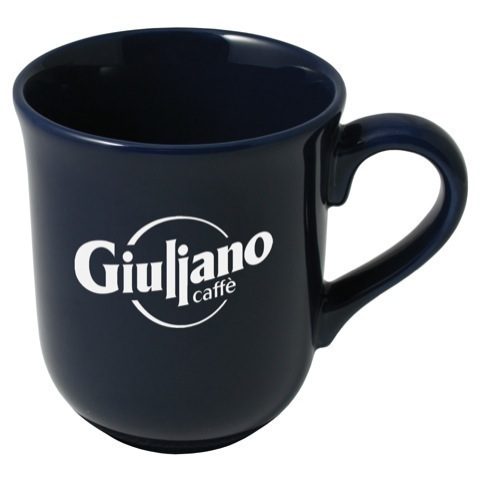 2164 Bell mugs - 280ml