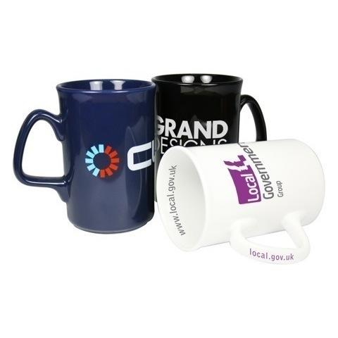 2169 Lincoln mugs - 280ml