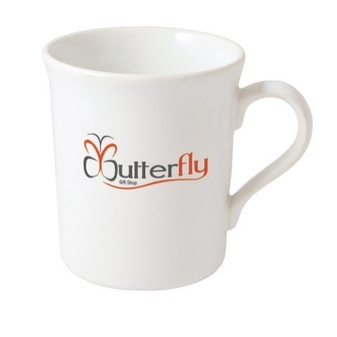 2170 Newbury mugs - 300ml