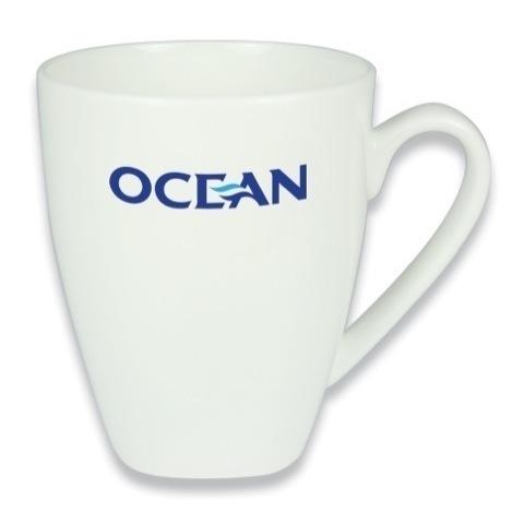 Oxford mug - 400ml