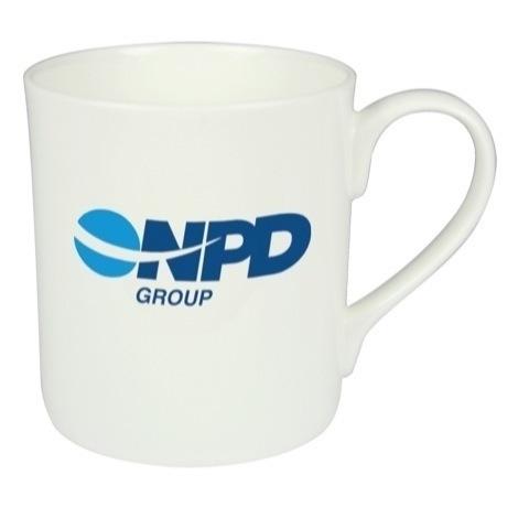 Balmoral mug - 330ml