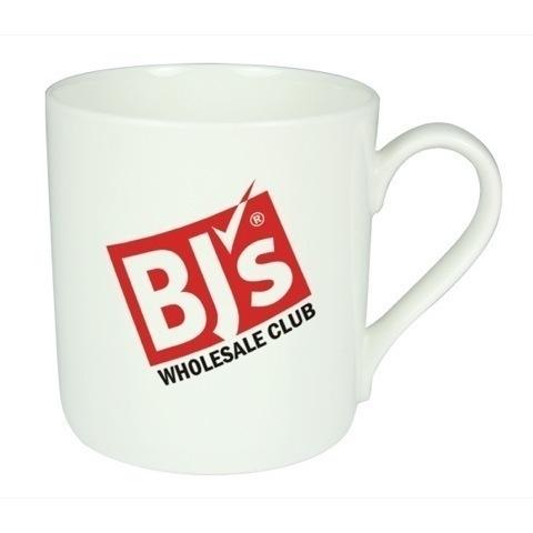 Ash mugs - 390ml
