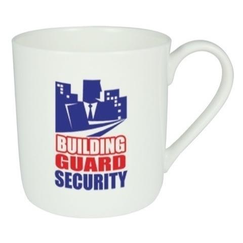 Ralph mugs - 670ml