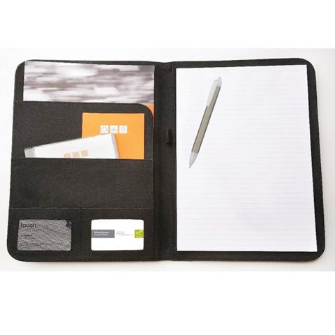 2206 Clio conference folder