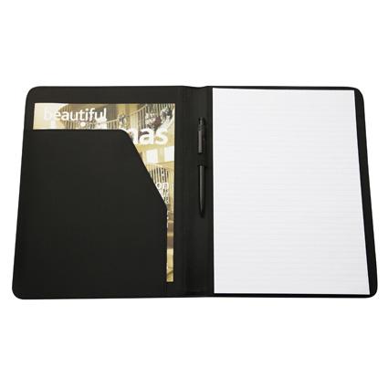 2208 Silburn folder
