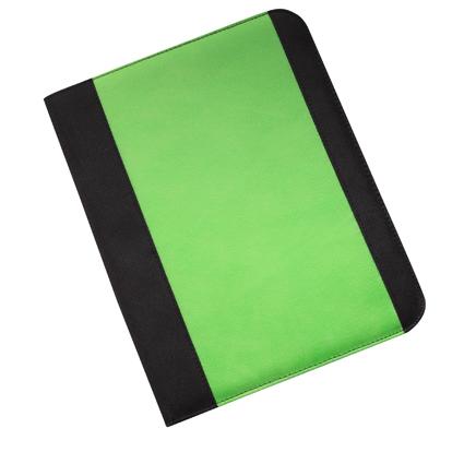 2213 Non woven A4 conference folder