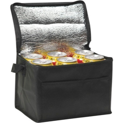 Eco Friendly Cooler Bags
