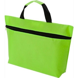 Eco Friendly Promotional Bags