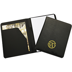 Express Conference Folders