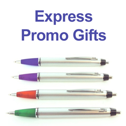 Express Promo Gifts