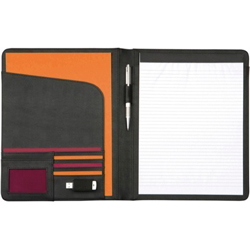 A4 Conference Folders