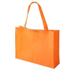Express Promo Bags