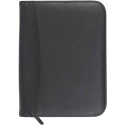 Zipped Folders